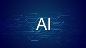 Image of AI