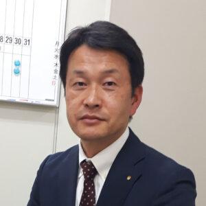 開業コンサルタント:菅澤 和弘